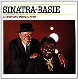 Acquista Sinatra-Basie
