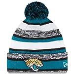 New Era NFL 2014 On-Field Knit Hat (J...