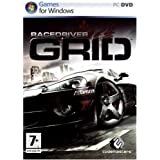 Race driver gridpar Codemasters