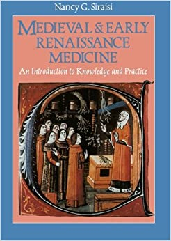 an introduction to the renaisance period Renaissance literature was born as the world emerged from the middle ages it was the time of john milton and shakespeare in this lesson, we will learn about the characteristics of the.