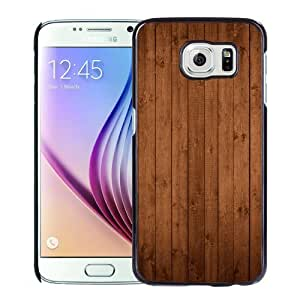 Amazon.com: Fashion Custom Designed Cover Case For Samsung Galaxy S6