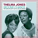 Second Chance: the Complete Barry and Columbia Recordings