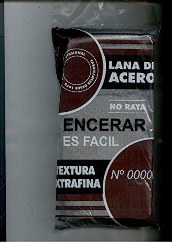 laine-dacier-extra-n-00000-madeja-150-gr-polissage-nettoyage-decapar-photographie-nocturne
