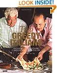 Two Greedy Italians: Carluccio and Co...