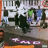 Mr. Hood - KMD