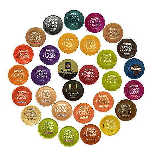 nescafe-dolce-gusto-coffee-sampler-30-capsules