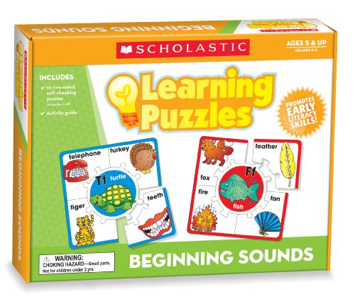scholastic-teachers-friend-beginning-sounds-learning-puzzles-multiple-colors-tf7151
