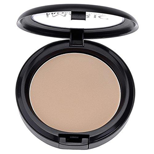 aylissr-matte-soft-highlight-contour-pressed-powder-natural-beauty-makeup4colours-3