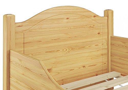 6040-10-oR-Seniorenbett-Kiefer-massiv-100x200-cm