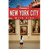Frommer's New York City with Kids (Frommer's With Kids)by Holly Hughes