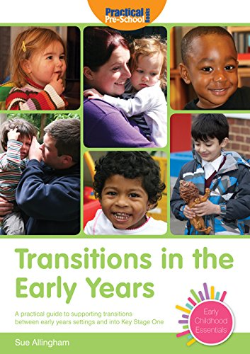 professional practice in the early years settings essay Pedagogy by identifying the nature of pedagogy in early childhood settings and by implementing a development tool for practitioners to.