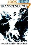 Transcendence (Oscar Pistorius Murder...