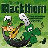 Best of Blackthorn by Blackthorn [Music CD]