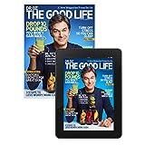 Magazine Subscription Hearst Magazines (8)Price:  $39.90  $8.00  ($1.60/issue)