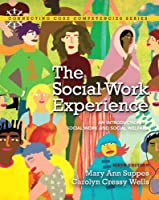 The Social Work Experience: An Introduction to Social Work and Social Welfare, 6th Edition ebook download