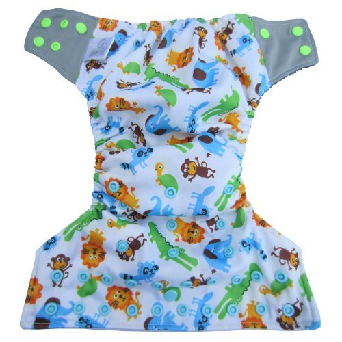 bambungle-reusable-bamboo-cloth-nappy-one-size-fits-all-made-with-natural-charcoal-bamboo-cloth-a-ve