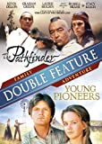 Young Pioneers / Pathfinder [DVD] [Region 1] [US Import] [NTSC]