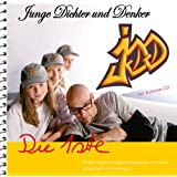 Junge Dichter und Denker - Die 1stevon &#34;Junge Dichter und Denker&#34;