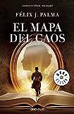 El Mapa Del Caos (Bestseller)