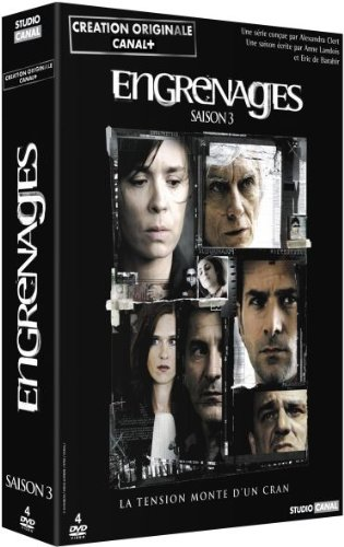 engrenages-saison-3