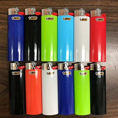 bic-classic-lighters-cigar-cigarette-maxi-lighter-full-size-12