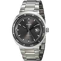 Rado R15959103 D-Star 200 Mens Watch