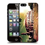 Head Case Designs Colosseo Colosseum Rome Italy Place Case For Apple iPhone 5 5s