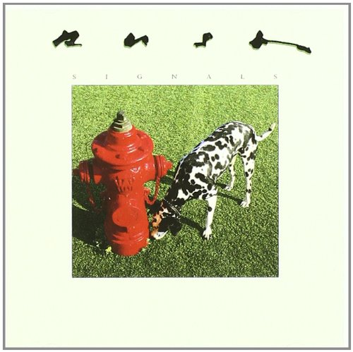 Rush-Signals-REMASTERED-CD-FLAC-1997-DeVOiD Download