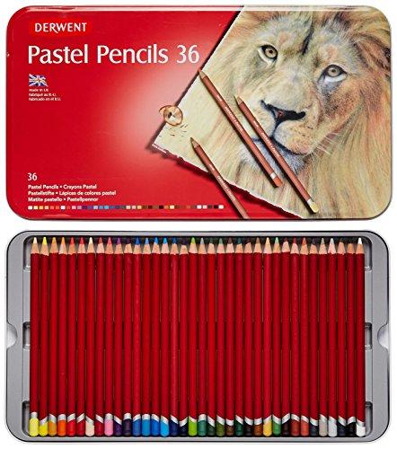 lapices-pastel-paquete-de-36-lapices-de-colores-en-caja-metalica