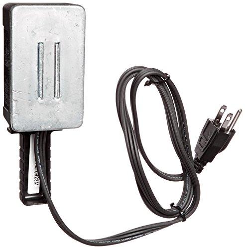 Kat's 1155 200 Watt Magnetic Heater
