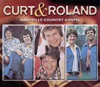 Nashville Country Gospel