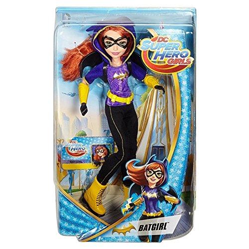 dc-super-hero-girls-batgirl-12-action-doll