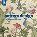 Pattern Design: A Period Design Sourc...