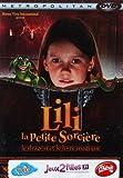 echange, troc Lili, la petite sorcière
