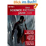 Das Science Fiction Jahr 2009