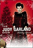 Judy Garland Holiday Show [DVD] [Import]