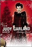 Garland;Judy Show Holiday Spec