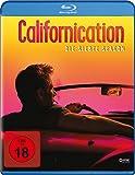 Californication - Season 7 [Blu-ray]