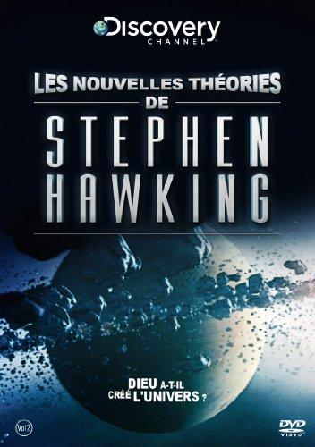 les-nouvelles-theories-de-stephen-hawking-discovery-channel