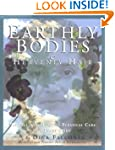 Earthly Bodies & Heavenly Hair: Natur...