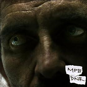 Amazon.com: Meth Mites: Most Precious Blood: MP3 Downloads