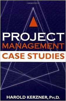 project erudite an admissions kerzner
