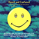 Original Soundtrack Dazed and Confused