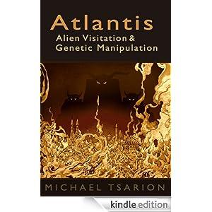 Michael tsarion books