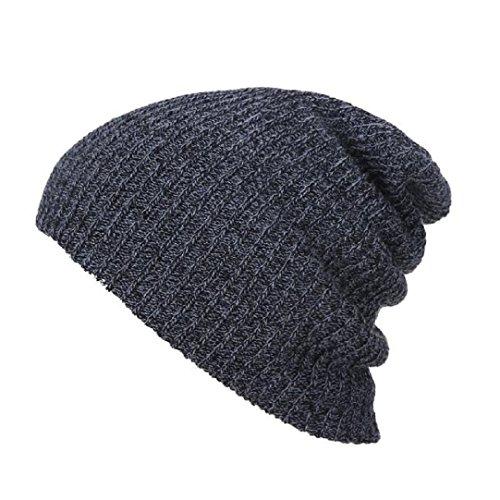malloomr-uomo-cappello-inverno-lana-canapa-berretto-cappelli-uomo-nero