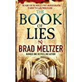 The Book of Liesby Brad Meltzer