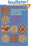 Traditional Knitting Patterns, from S...