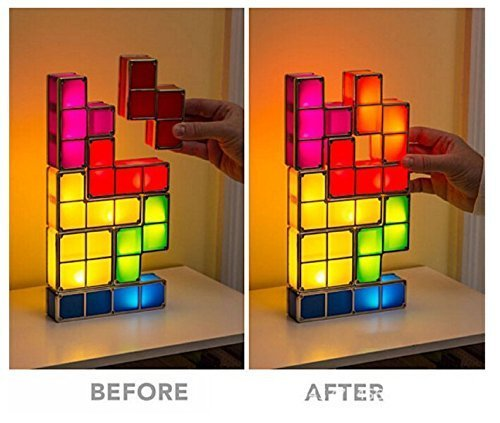 jzkr-tetris-lampe-de-table-lampe-humeur-legere-allume-tetris-briques-tetris-blocs-retro-lamp