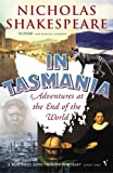 img - for In Tasmania book / textbook / text book