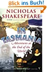 In Tasmania: Adventures at the End of...